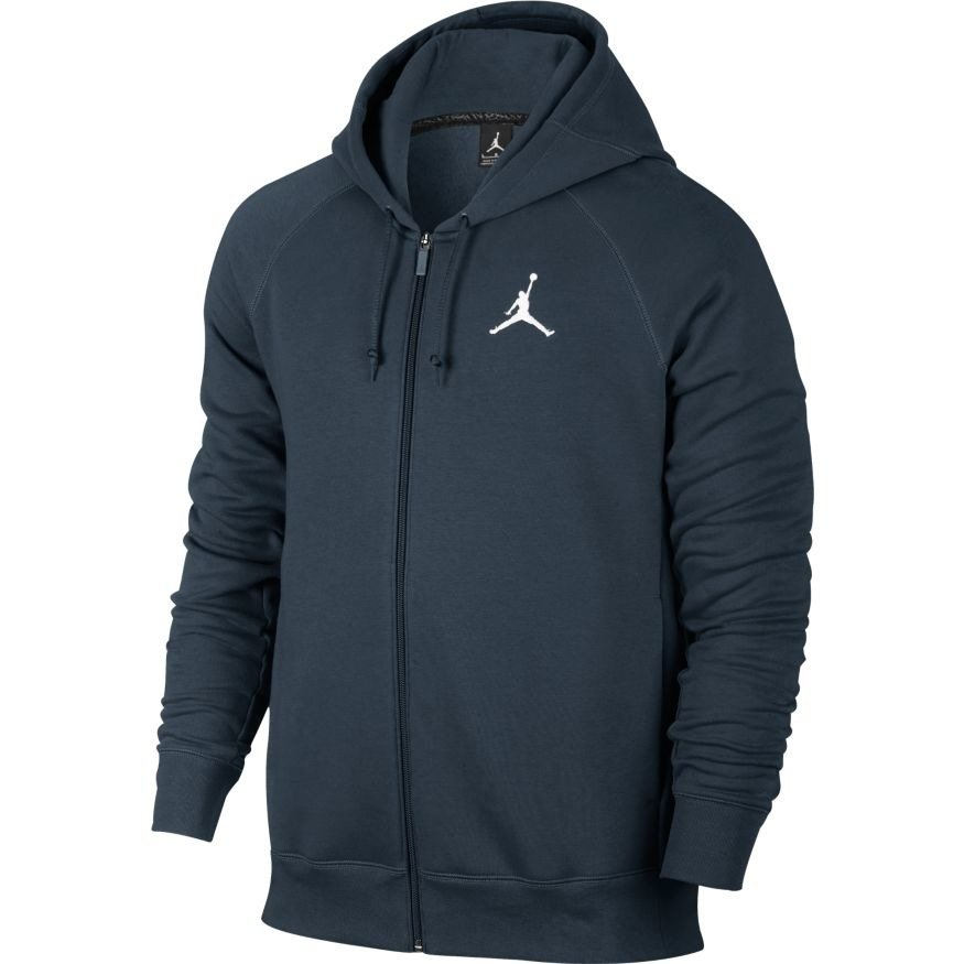 air jordan flight hoodie 823064 454 454 basketball. Black Bedroom Furniture Sets. Home Design Ideas