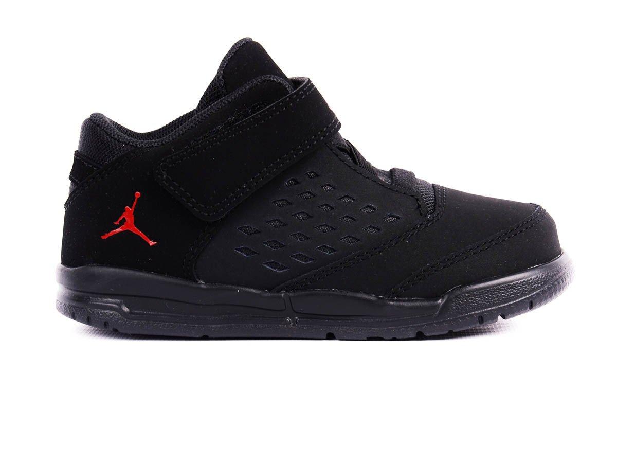 new concept f7429 06675 Air Jordan Flight Origin 4 BT Children's shoes - 921198-002