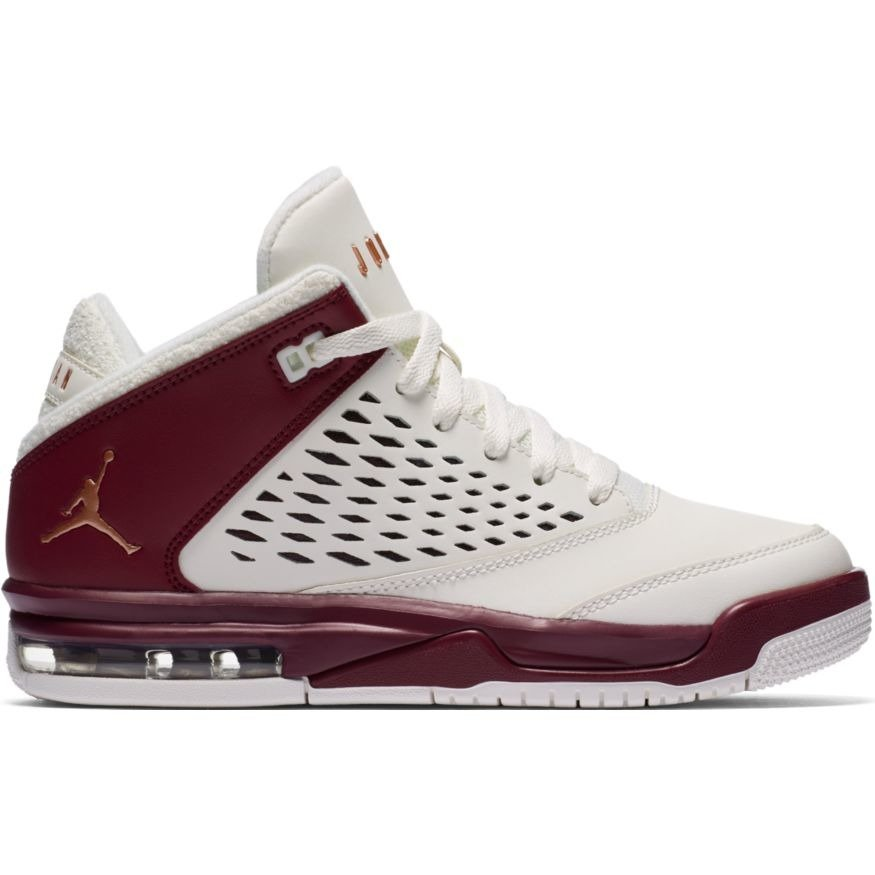 the best attitude dd64b 07dc5 Basket Nike Jordan Flight Origin 4 Nike 8qrSigE