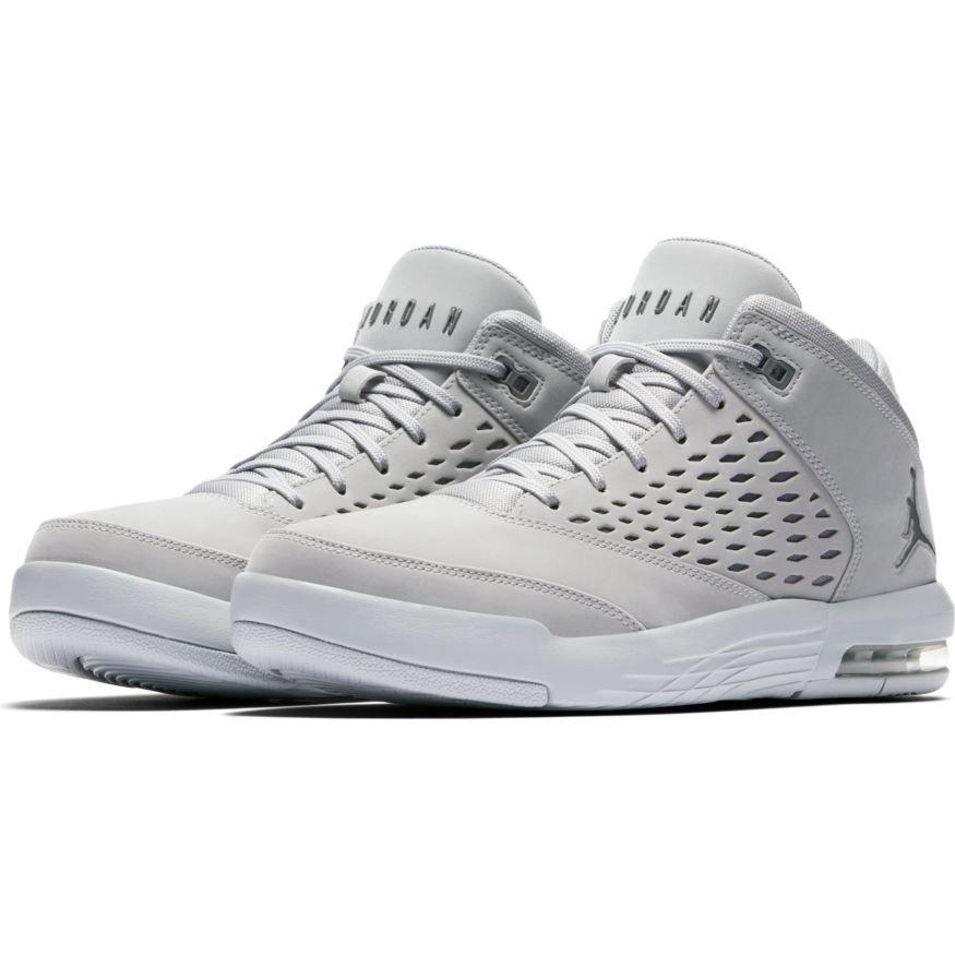 sports shoes 27354 3d813 ... Air Jordan Flight Origin 4 Shoes - 921196-005 ...