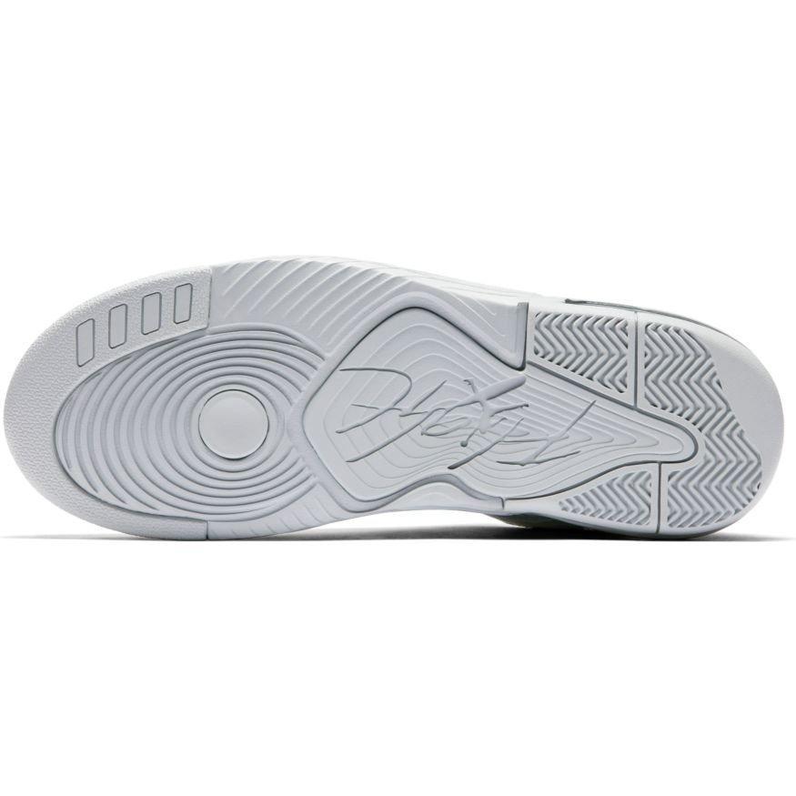 promo code b2816 f641a Air Jordan Flight Origin 4 Shoes - 921196-005