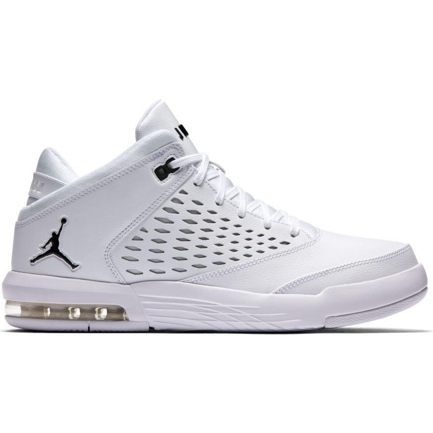 ... Air Jordan Flight Origin 4 Shoes - 921196-100 ...