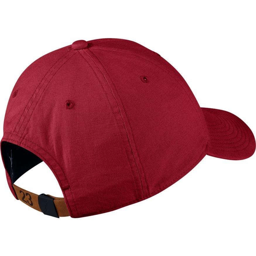 1e301985349 ... australia air jordan floppy heritage86 jumpman washed hat 918447 687  18f25 8677d ...
