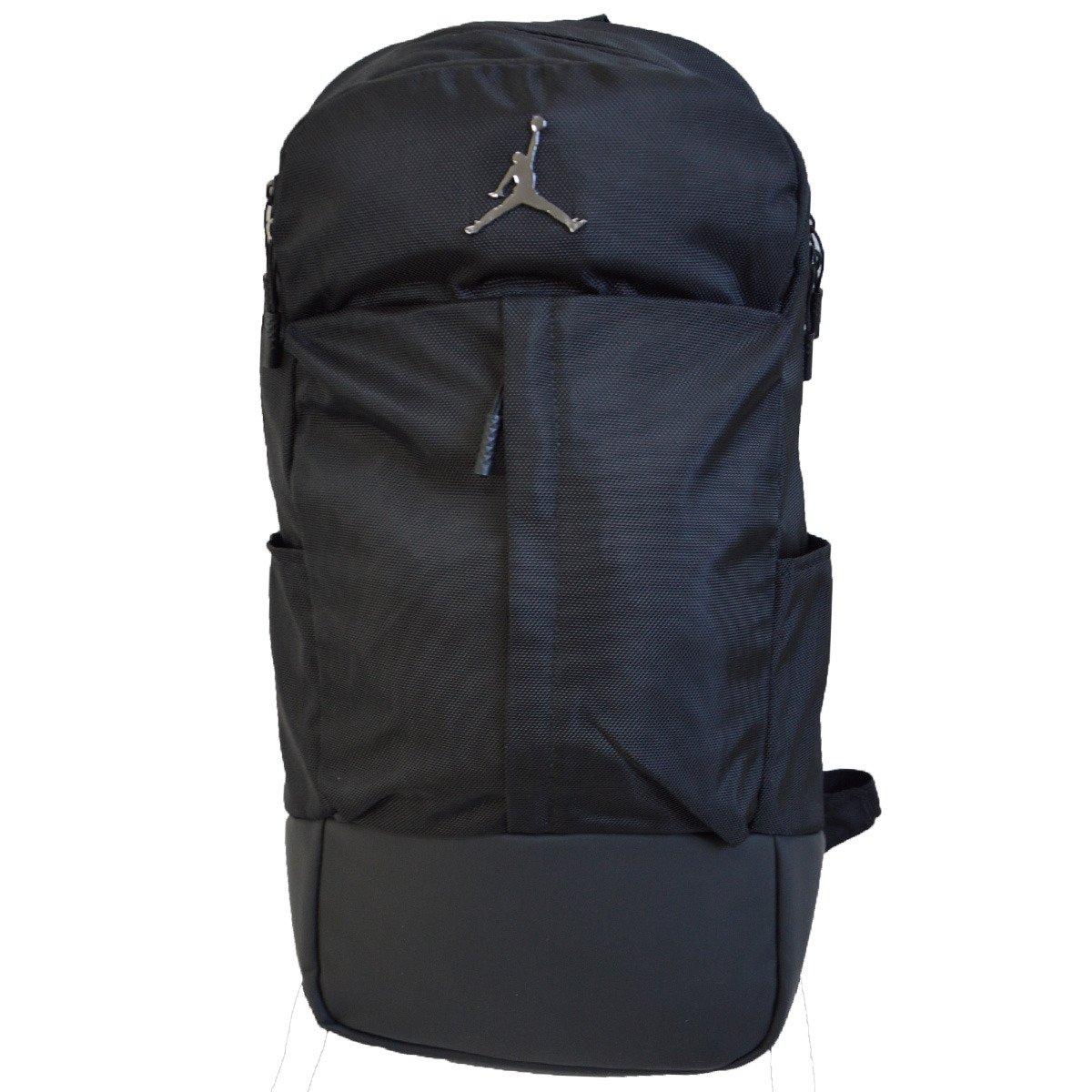 2e8f9a4939a43e Air Jordan Fluid Backpack - 9B0166-023