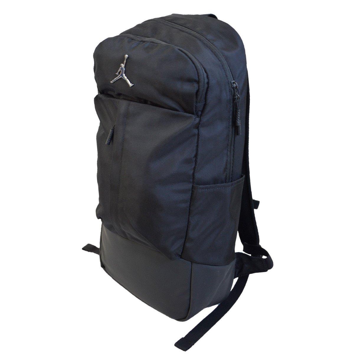 8e160df8aa274a ... Air Jordan Fluid Backpack - 9B0166-023 ...