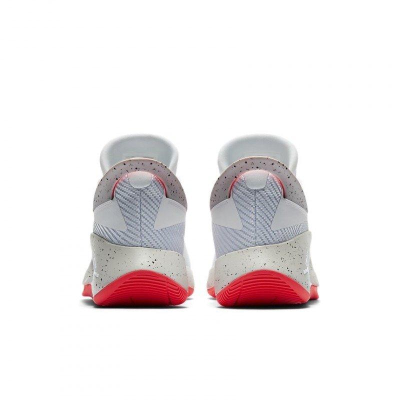 4bc90ce71e8f04 ... Air Jordan Fly Lockdown Shoes - AJ9499-103 ...
