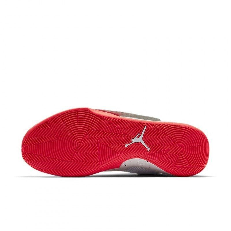 f9e3bf61447cac Air Jordan Fly Lockdown Shoes - AJ9499-103 103