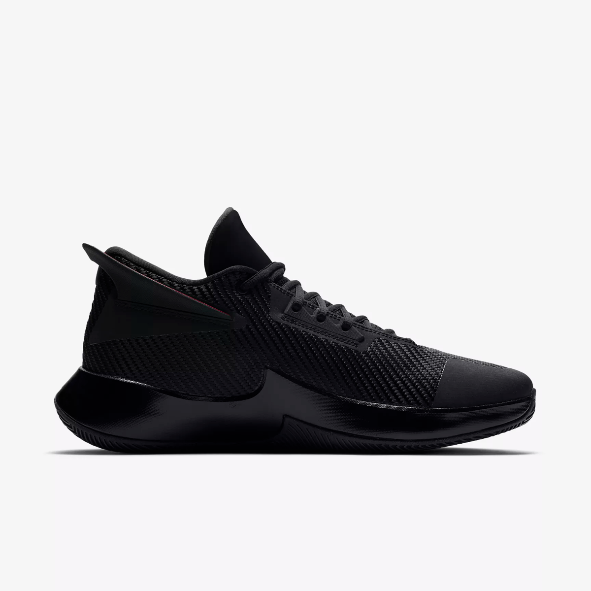 ... Air Jordan Fly Lockdown - AJ9499-601 ...