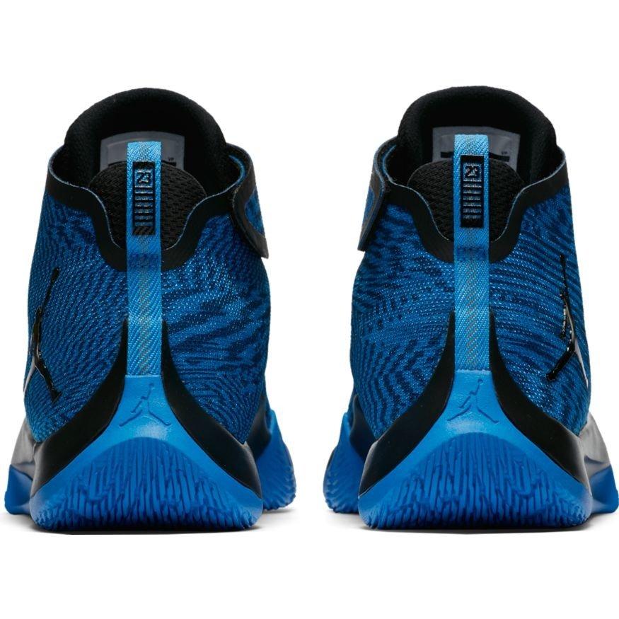 d20dfc61638 ... Air Jordan Fly Unlimited Basketball shoes - AA1282-402 ...