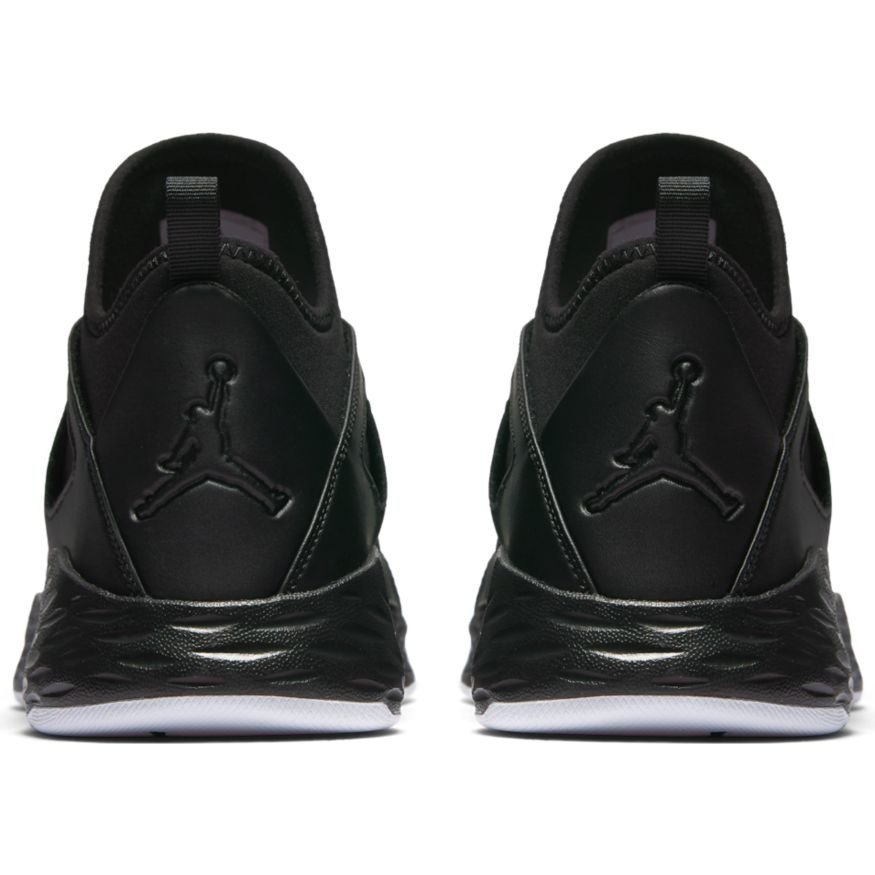 ... Air Jordan Formula 23 Shoes - 881465-010 ...