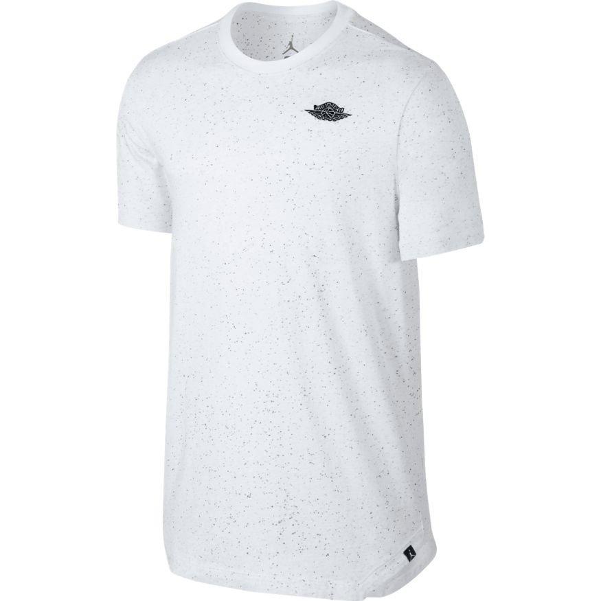 newest 0ca83 4267e Air Jordan Future 2 T-Shirt - 862427-100
