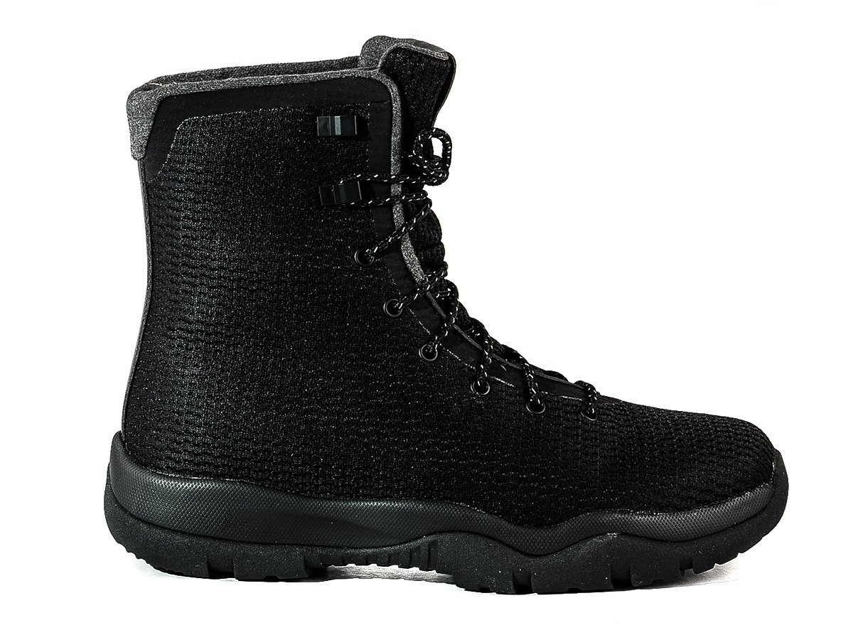 sale retailer 6aa47 8143e Air Jordan Future Boot Shoes - 854554-002   Shoes   Casual Shoes   Sklep  koszykarski Basketo.pl