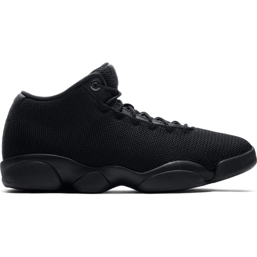 ... Air Jordan Horizon Low Shoes - 845098-011 ...