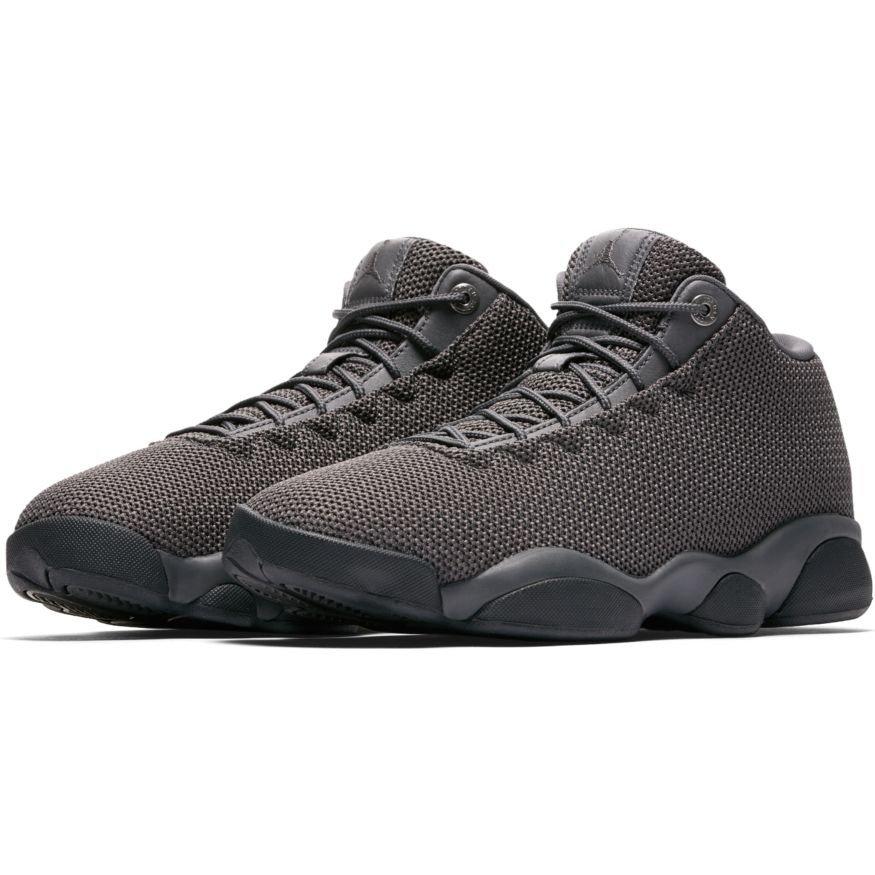 quite nice 86fab 2d047 ... Air Jordan Horizon Low Shoes - 845098-014 ...