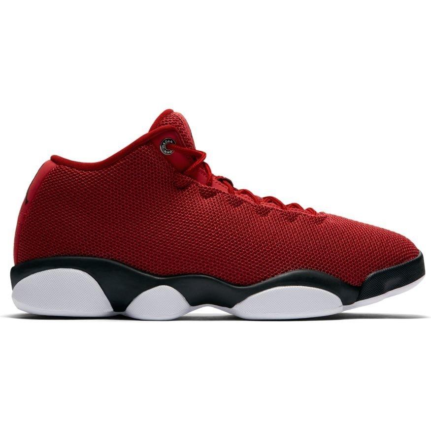 adfe49659455 Air Jordan Horizon Low Shoes - 845098-601 Gym Red