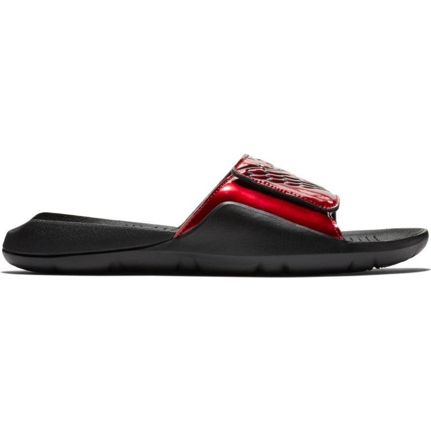 b963115fd8b094 ... Air Jordan Hydro 7 Flip Flops