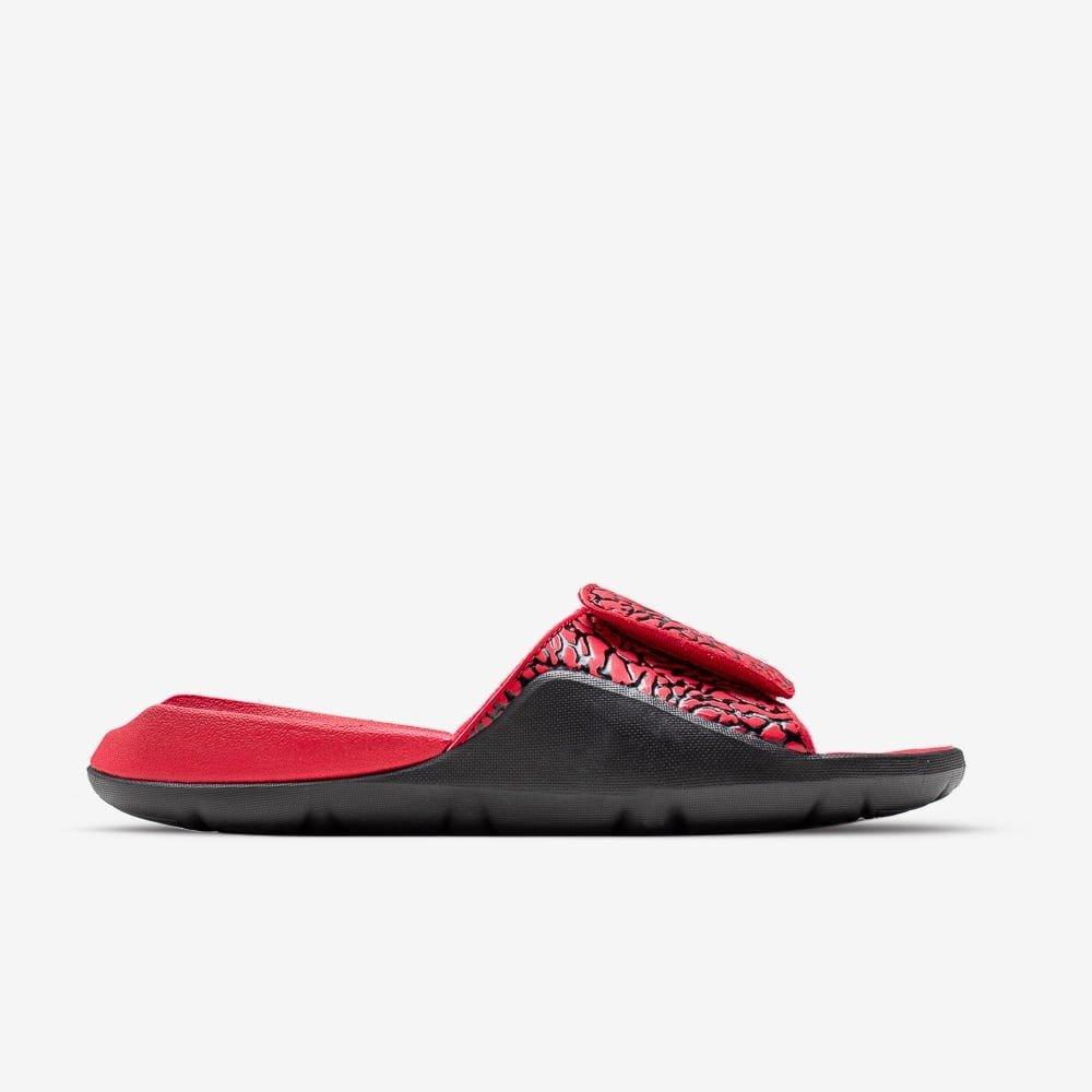 bf26f046cc67e7 ... Air Jordan Hydro 7 v.2 Flip Flops - BQ6290-006 ...