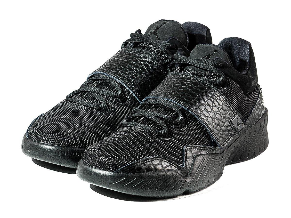 size 40 3ff49 ae86e Air Jordan J23 Shoes - 854557-001 .