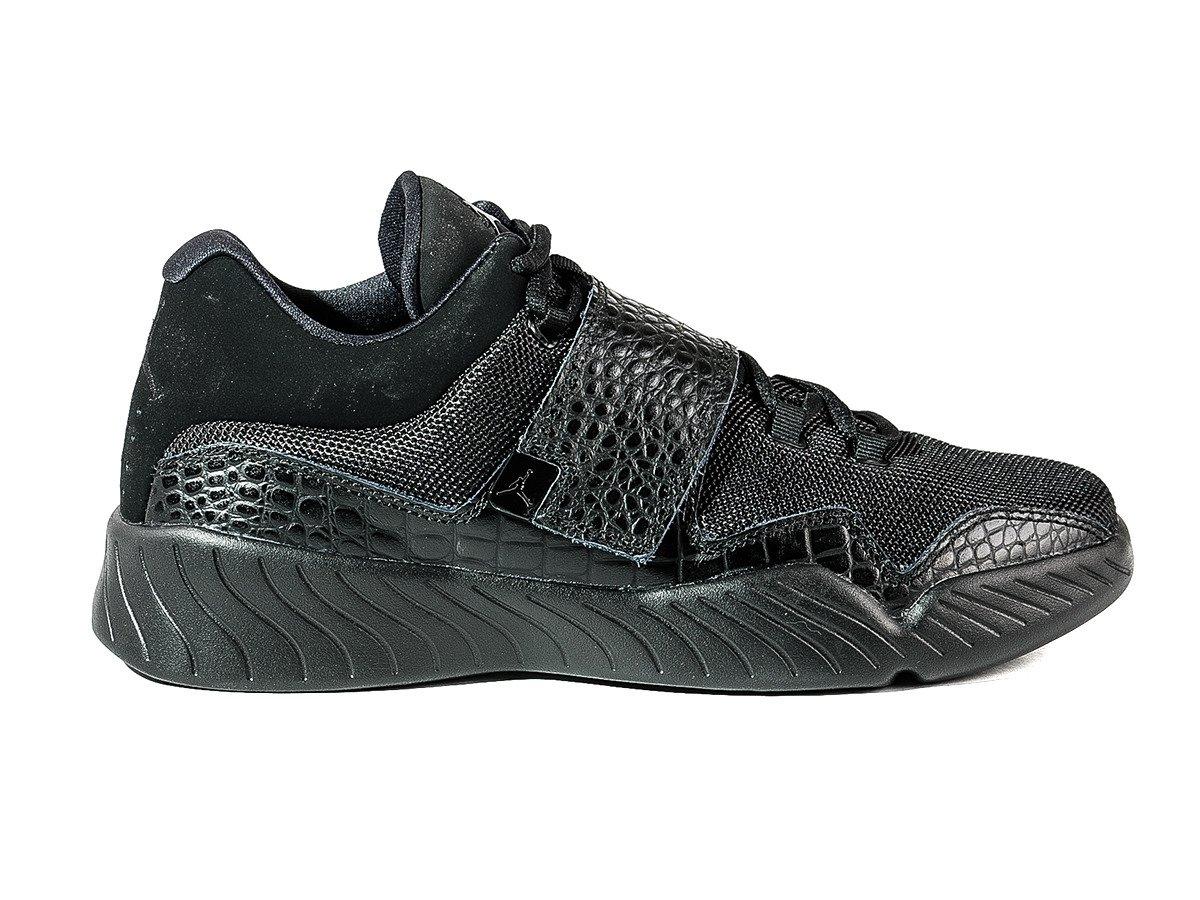 new styles 84587 003e9 Air Jordan J23 Shoes - 854557-001 czarny   Shoes   Basketball Shoes For Men    Sklep koszykarski Basketo.pl