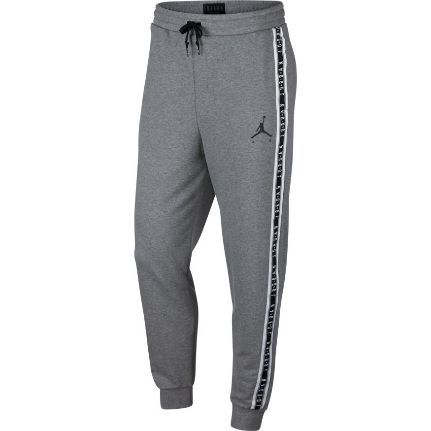 ae74169230b Air Jordan Jumpman Air HBR Pant - AR2250-091 | Clothing \ Casual Wear \  Pants | Sklep koszykarski Basketo.pl