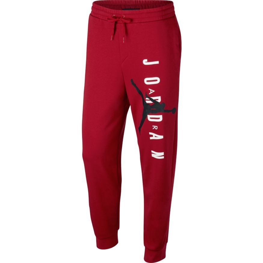 cb05b3dcb10 Air Jordan Jumpman Air Lightweight Sweatpants - AR0031-687 687 | Clothing \  Casual Wear \ Pants | Sklep koszykarski Basketo.pl