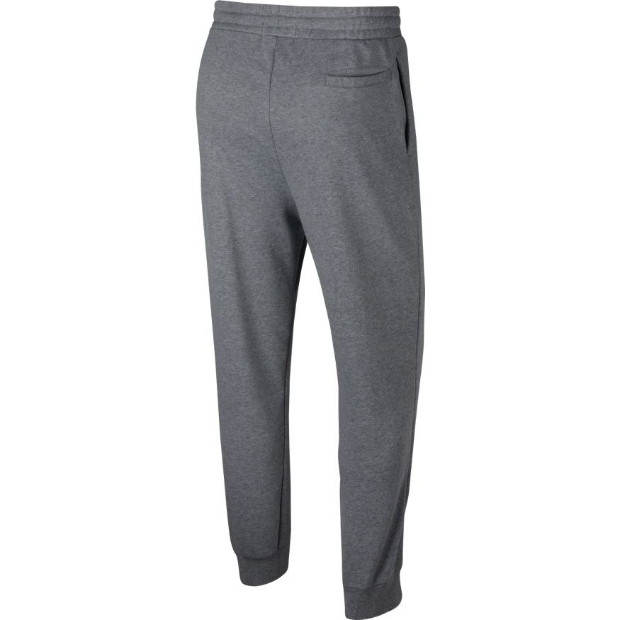 0e618e9383b Air Jordan Jumpman Air Lightweight Sweatpants - AR0031-091 ...
