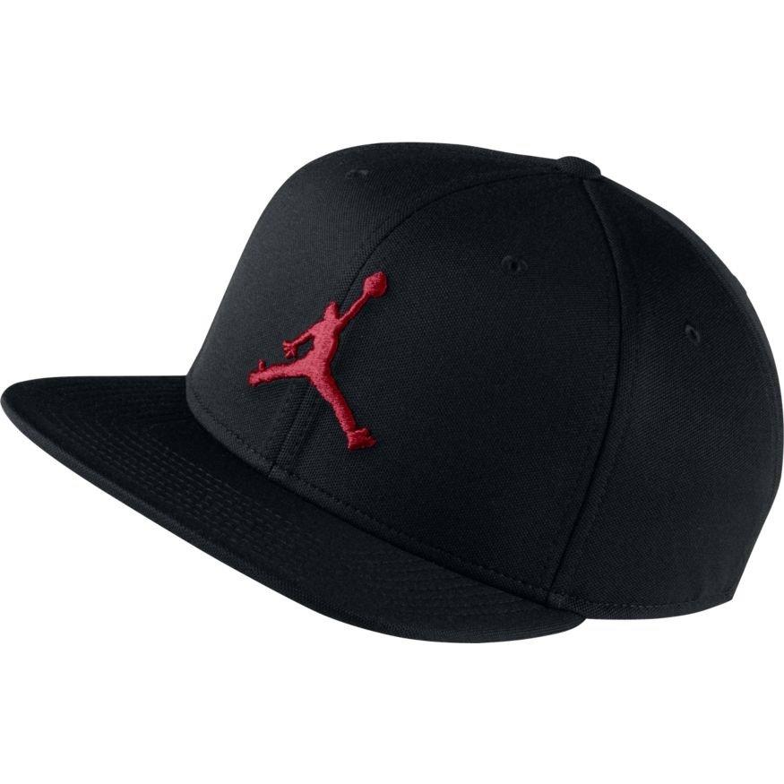 6c4dfe44034 Air Jordan Jumpman Snapback - 861452-015 015 | Clothing \ Caps | Sklep  koszykarski Basketo.pl