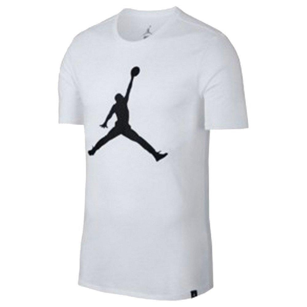 be88780e32f3 Air Jordan Jumpman T-Shirt - CJ0921-100 100