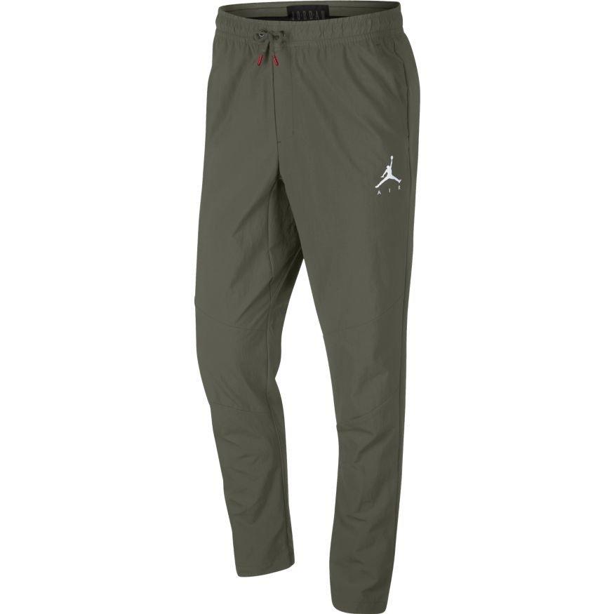 55585102a6167c Air Jordan Jumpman Woven - 939996-380