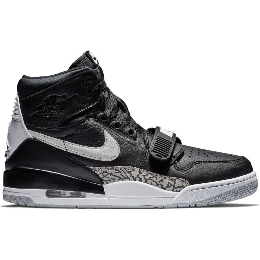 new product 02a65 4d691 Air Jordan Legacy 312 Shoes - AV3922-001