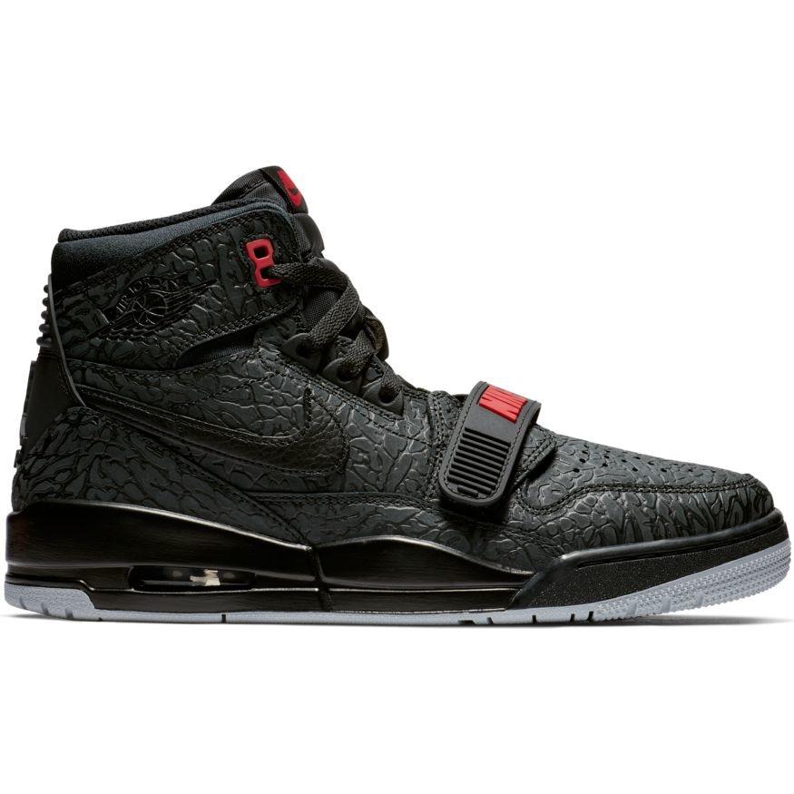save off d24f3 1072d Air Jordan Legacy 312 Shoes - AV3922-006
