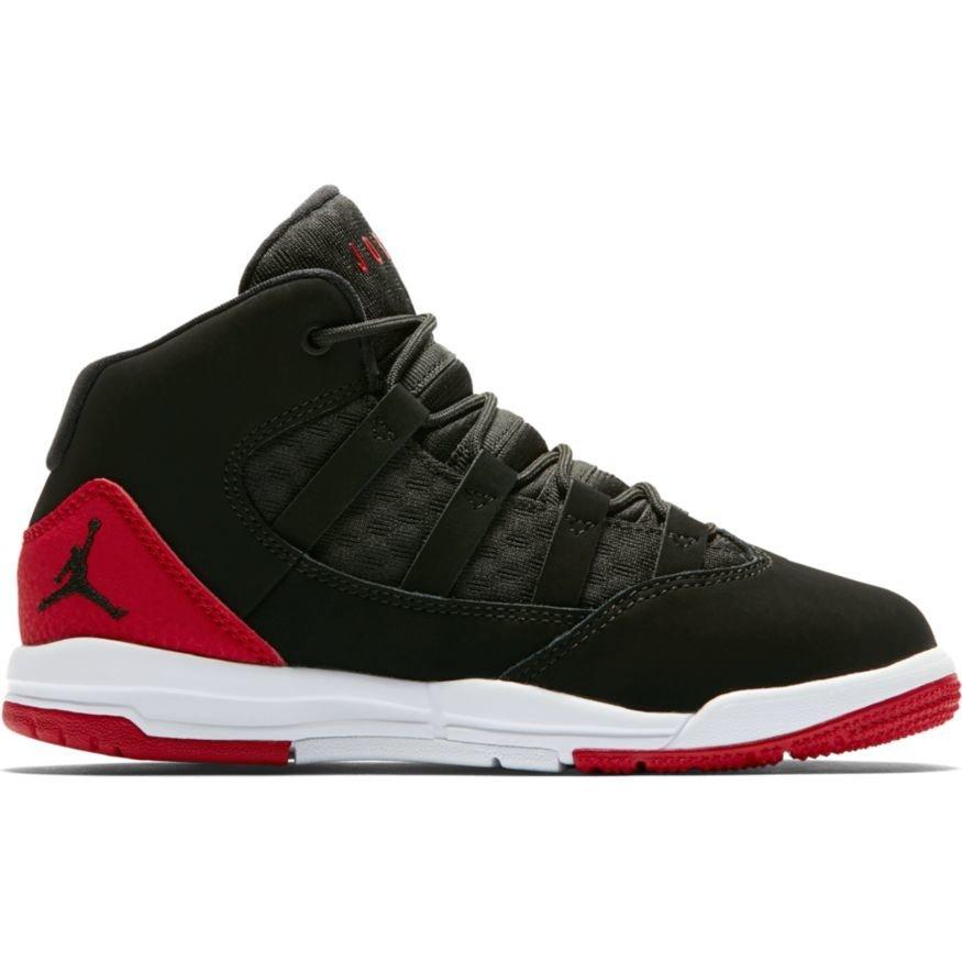 07263d14525 Air Jordan Max Aura PS - AQ9216-023
