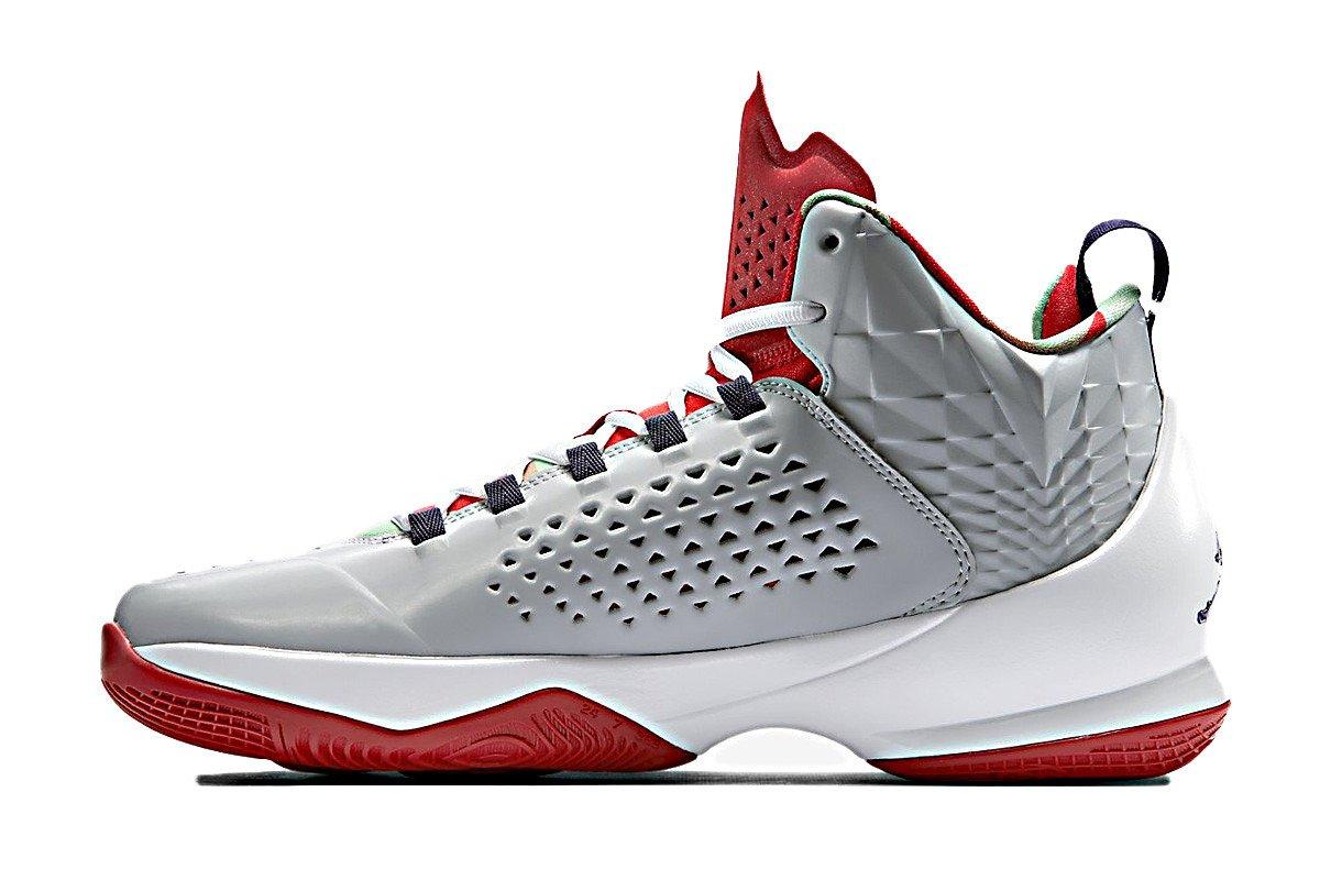 Melo Jordan Shoes Price