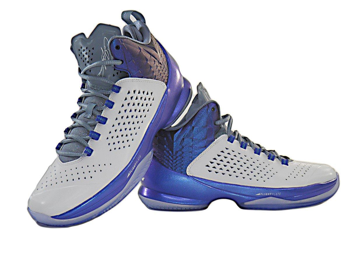 25b91d0b99f200 Price Of Jordan Melo Sneakers Buy What The Kd 7