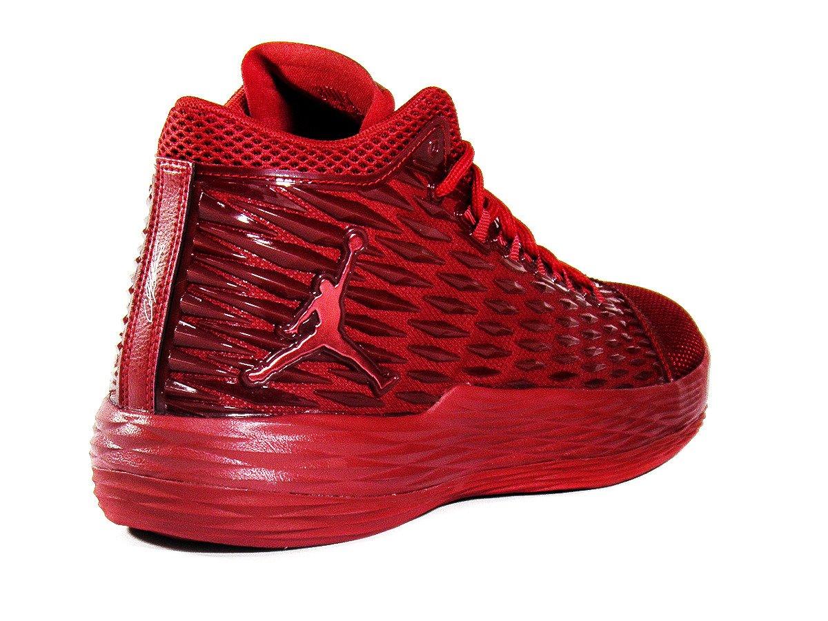 Melo Shoes Men M