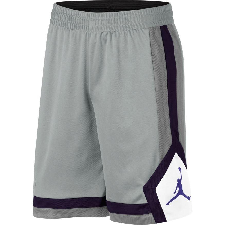 b9dce392055 Air Jordan Rise 1 Shorts - 924562-078 | Clothing \ Casual Wear \ Shorts |  Sklep koszykarski Basketo.pl