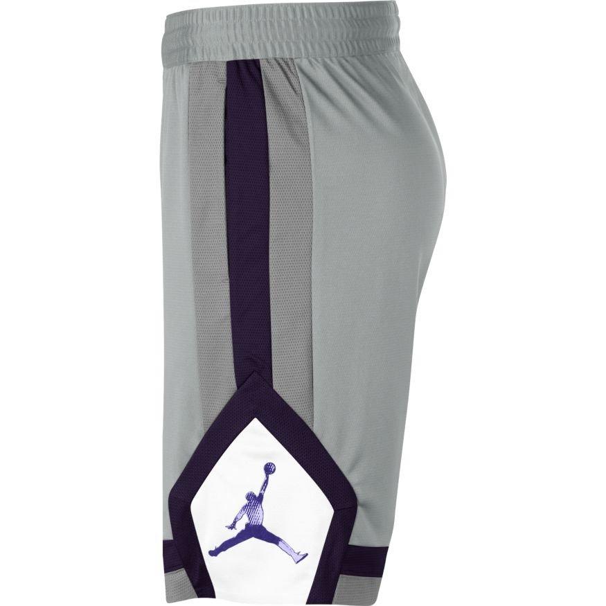 b8e2e4b6340 Air Jordan Rise 1 Shorts - 924562-078 | Clothing \ Casual Wear ...