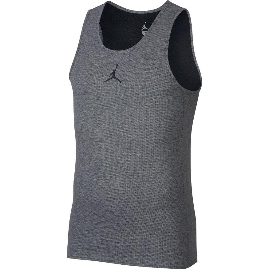 0b13c2fabd88 Air Jordan Rise Dri-FIT Sleeveless Shirt - 861494-349