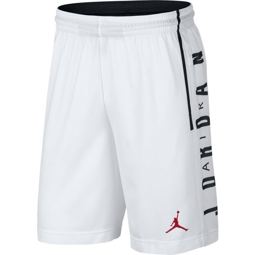 f667d21d4b3 Air Jordan Rise Graphic Basketball Shorts - 888376-100 | Clothing \  Basketball Wear \ Basketball Shorts | Sklep koszykarski Basketo.pl