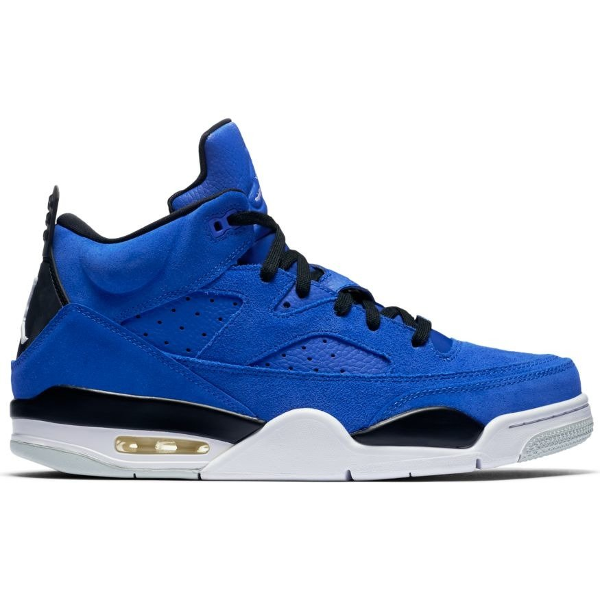 ... basketball sneakers black red outlet online 17a57 3b91b  discount code  for air jordan son of mars low hyper royale 580603 401 44345 a05f5 1a5030b7a5e6