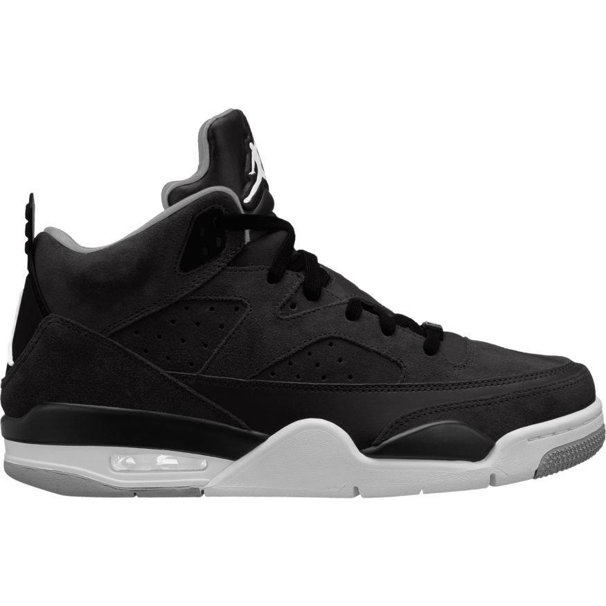 2b6fc2c59a7 Air Jordan Son of Mars Low Shoes - 580603-001 001