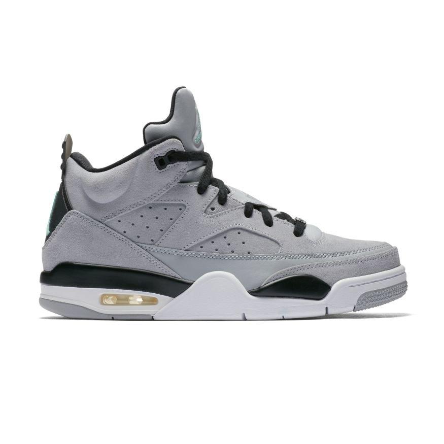 pretty nice c687b dd791 Air Jordan Son of Mars Low Shoes - 580603-027