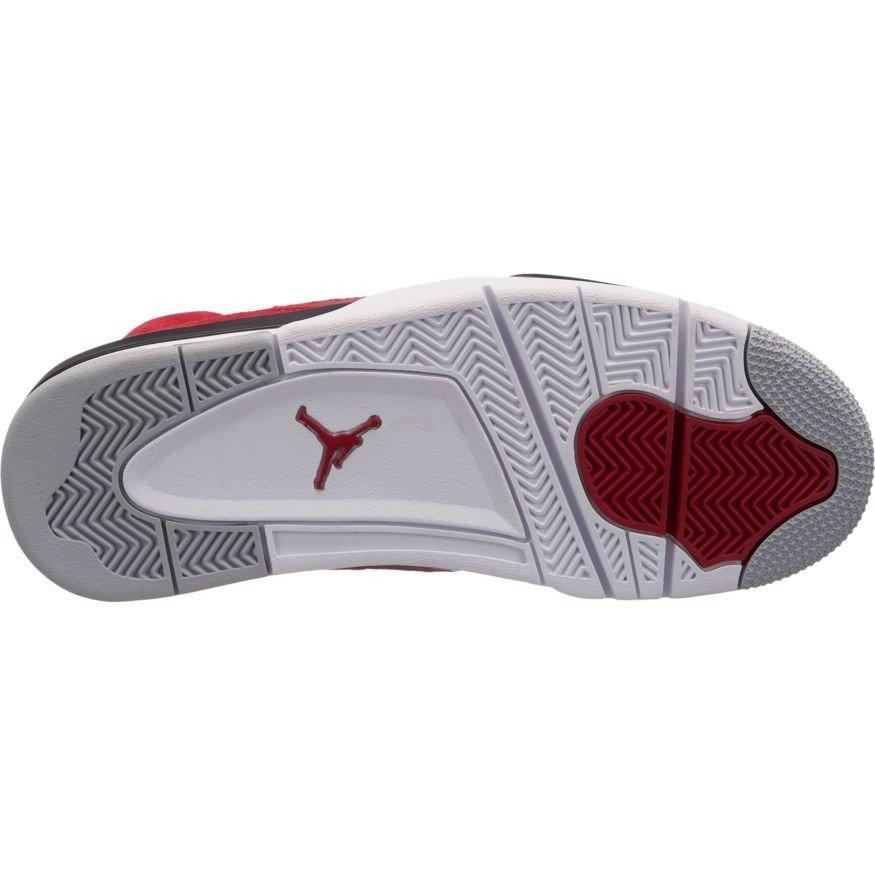 62dabf028673 Air Jordan Son of Mars Low Shoes - 580603-603 603