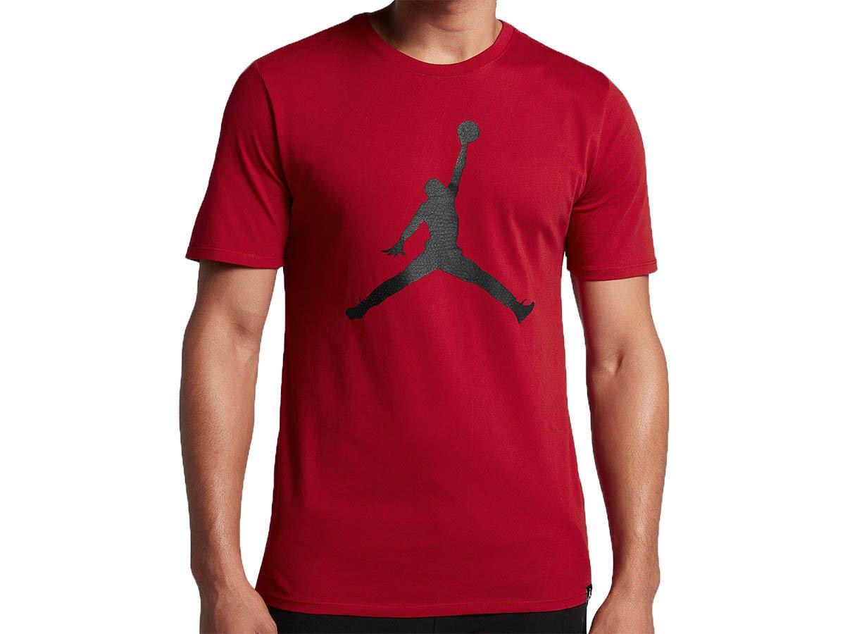 T Jordan 6 687 Air 908017 Brand Shirt Sportswear n0kOPw