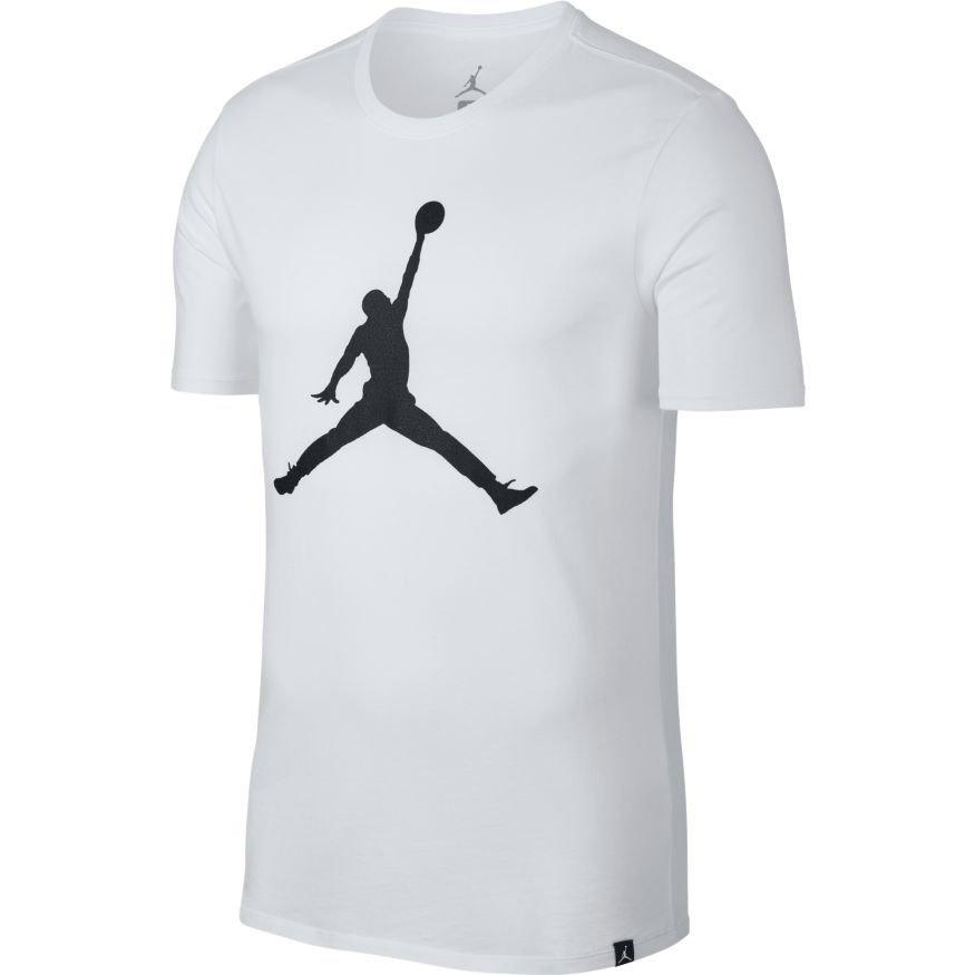 huge selection of f18f4 db560 Air Jordan Sportswear Brand 6 T-shirt - 908017-103