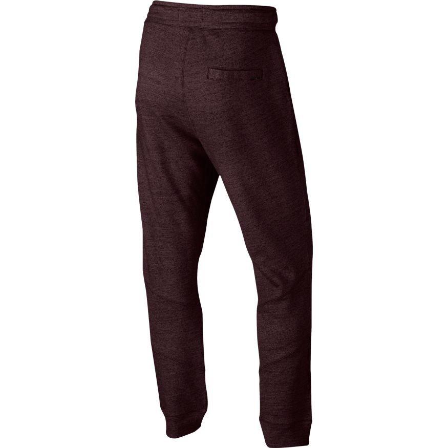 c2b69ad07064fb Air Jordan Sportswear Wings Fleece - 860198-652