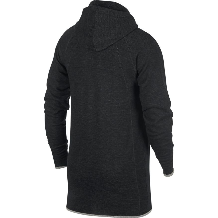 well known 100% high quality superior performance Air Jordan Sportswear Wings Lite Pullover Hoodie 914480-032