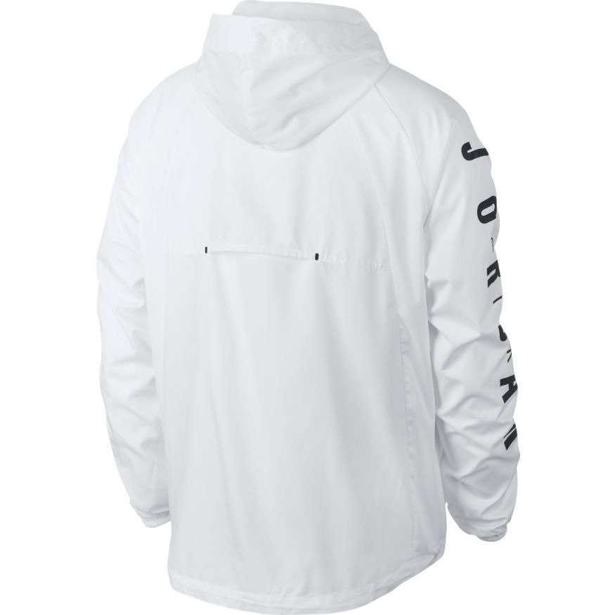 834534001f3e Air Jordan Sportswear Wings Windbreaker - 939968-100