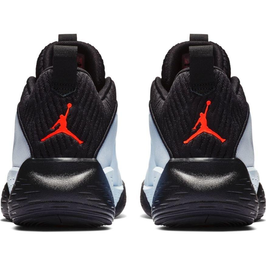 ddc281e3ec859 ... Air Jordan Super.Fly MVP Low - AO6223-401 ...