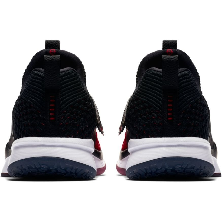 b3fc2aa21e9 Air Jordan Trainer 2 Flyknit - 921210-601 Gym Red | Shoes \ Casual ...